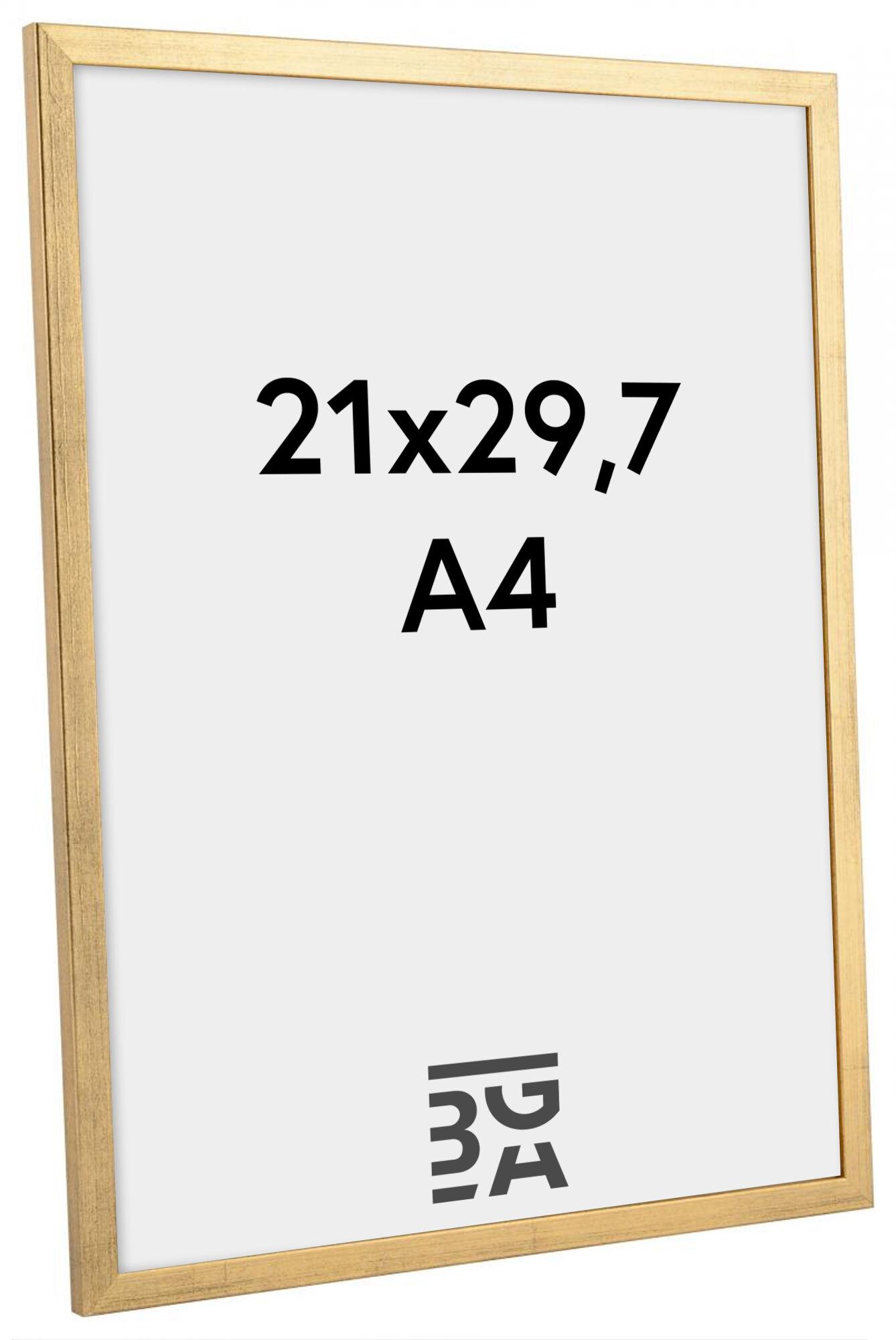 Estancia Galant Kullanvärinen 21x29,7 cm (A4)