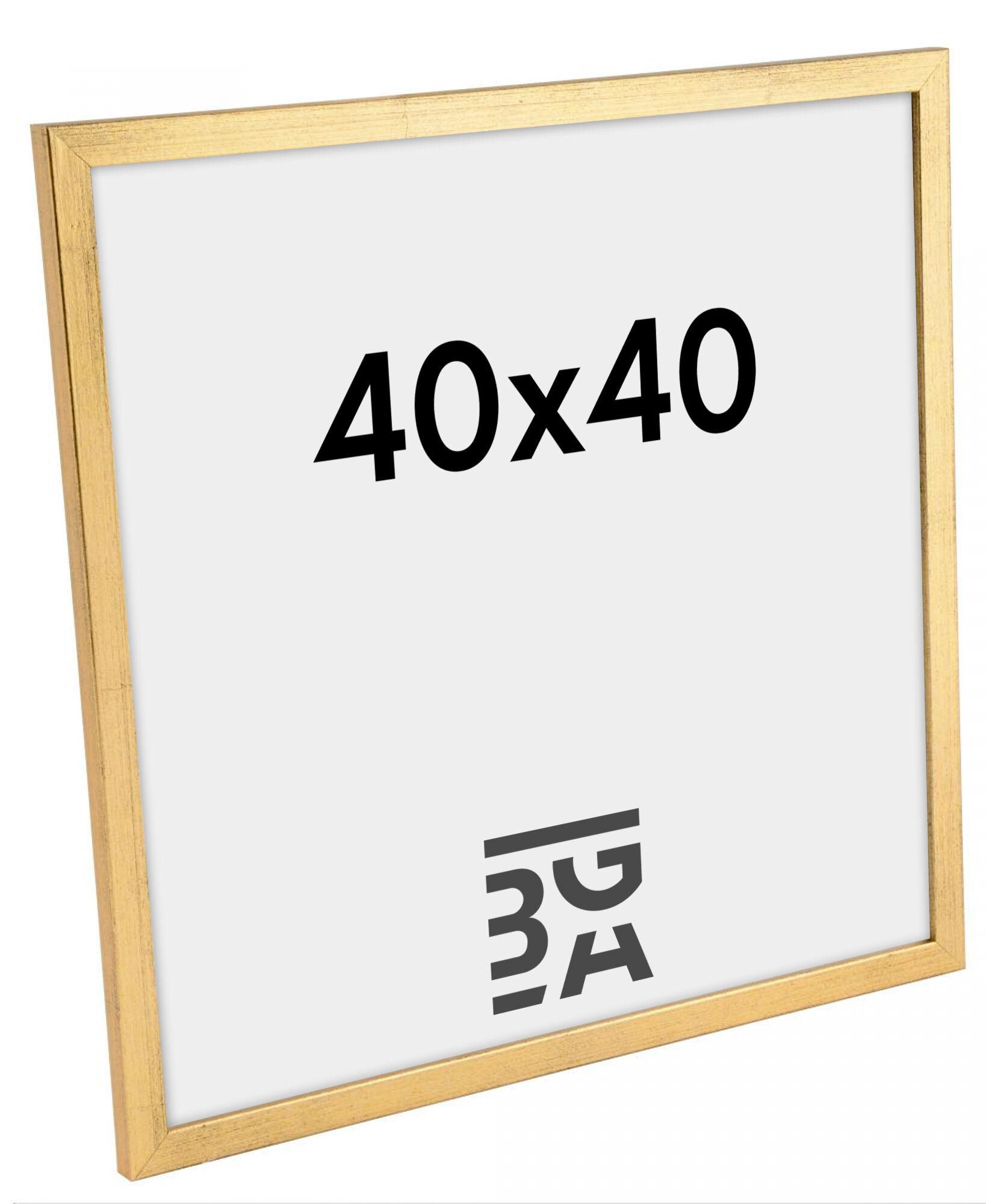 Estancia Galant Kullanvärinen 40x40 cm