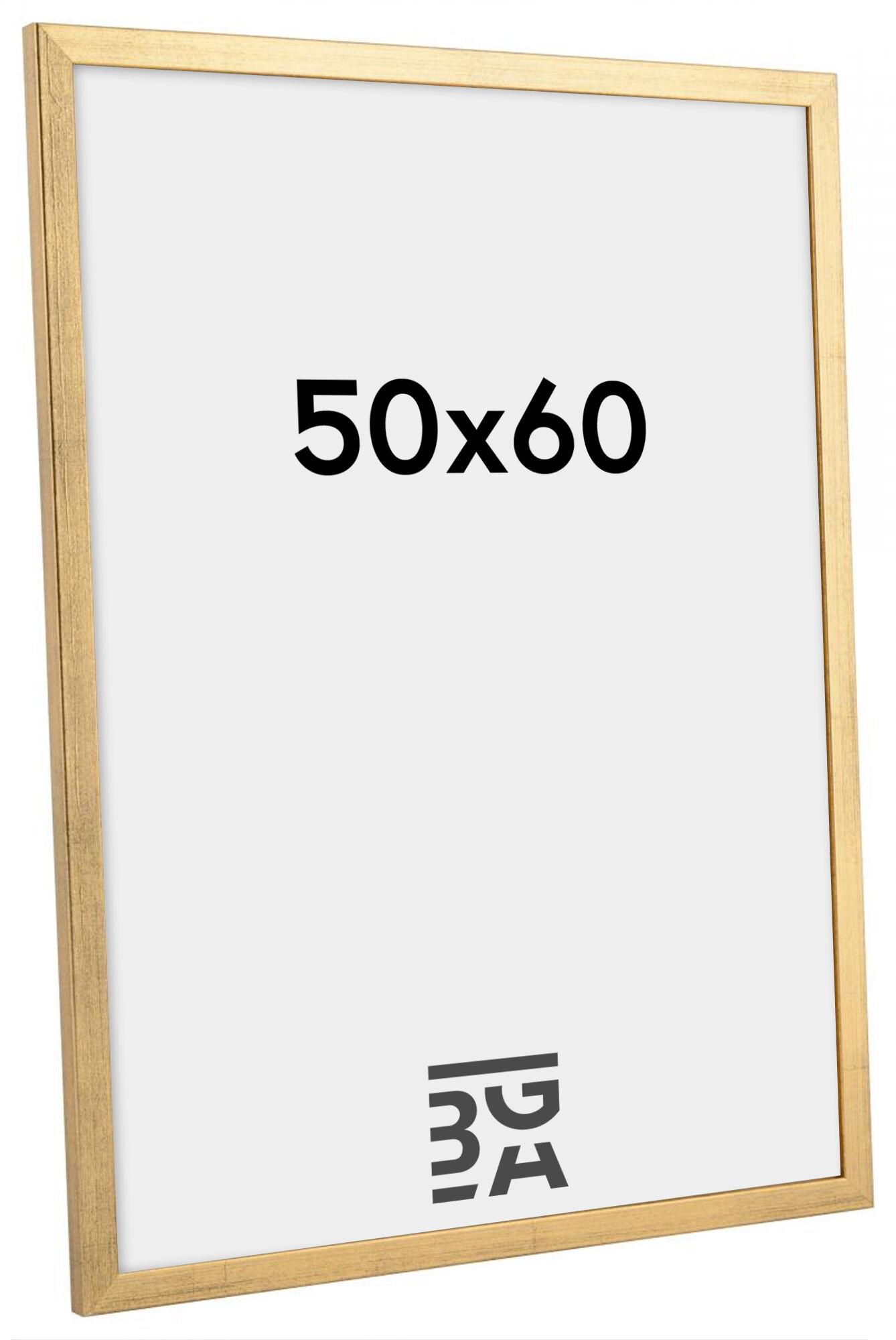 Estancia Galant Kullanvärinen 50x60 cm