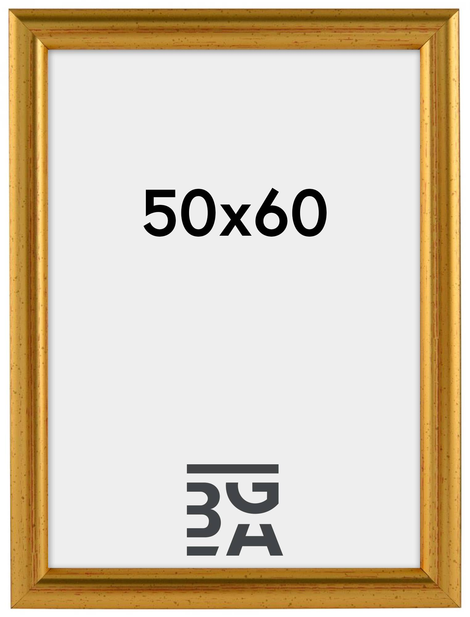 Newline Kullanvärinen 10x15 cm