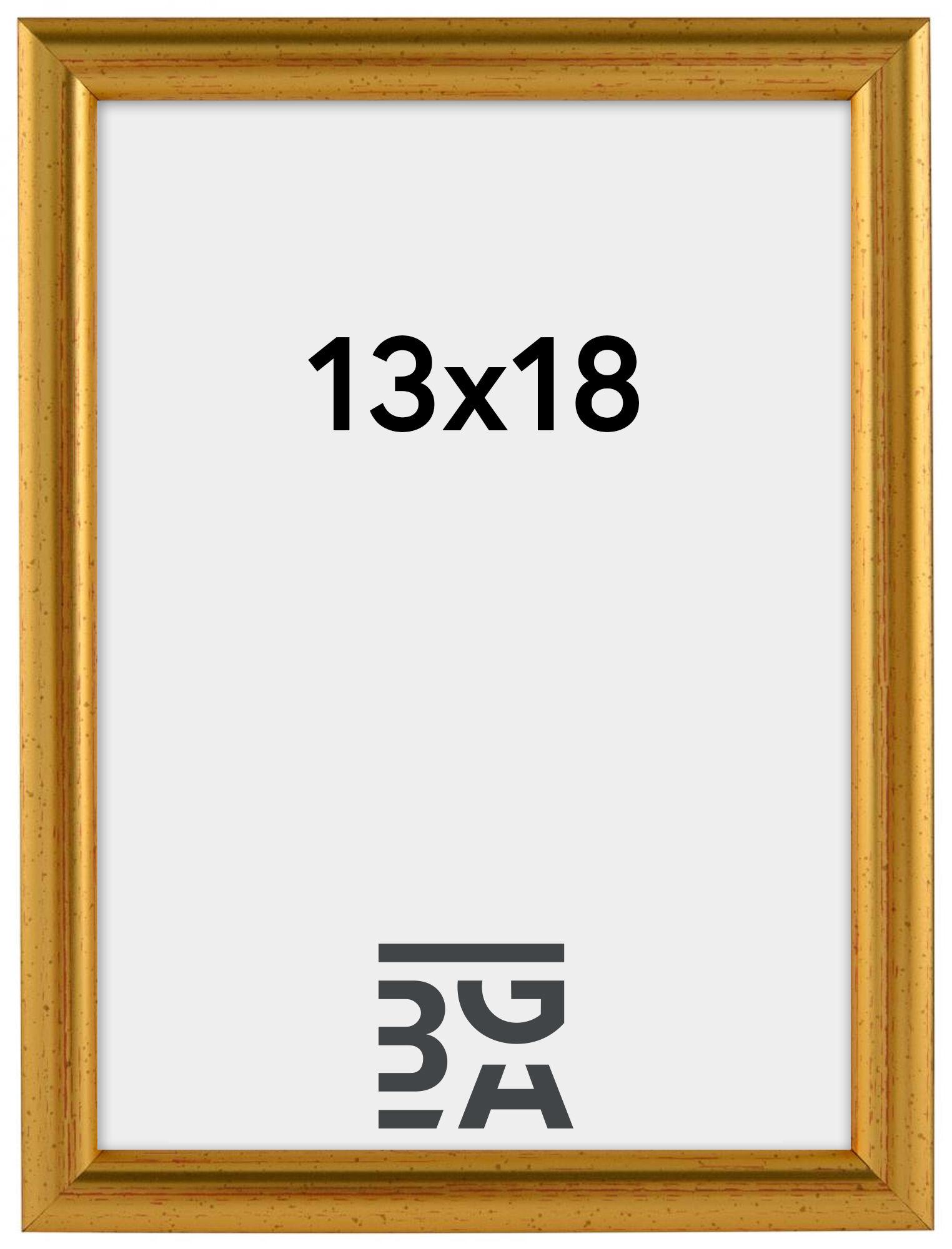 Newline Kullanvärinen 13x18 cm