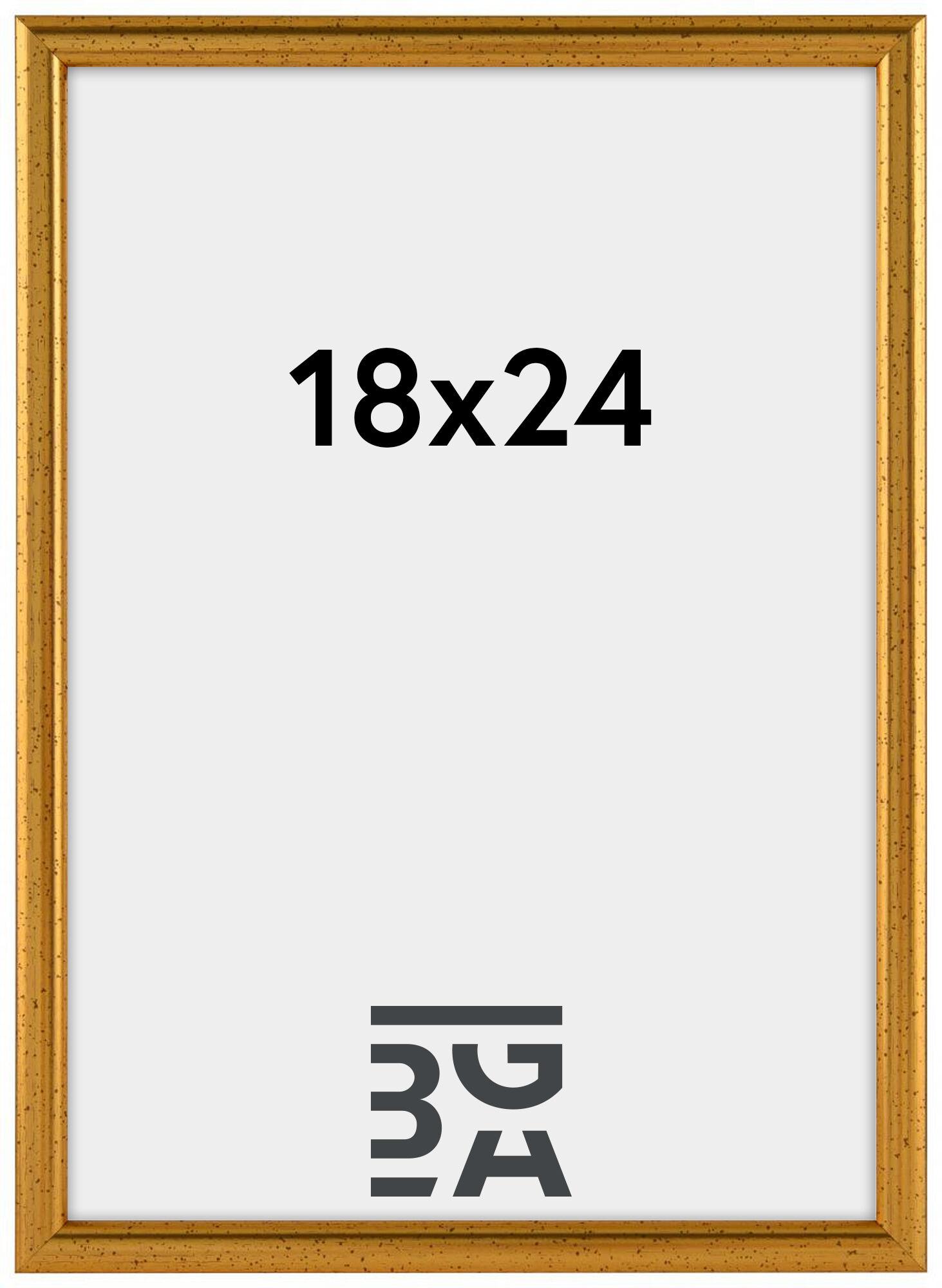 Newline Kullanvärinen 18x24 cm