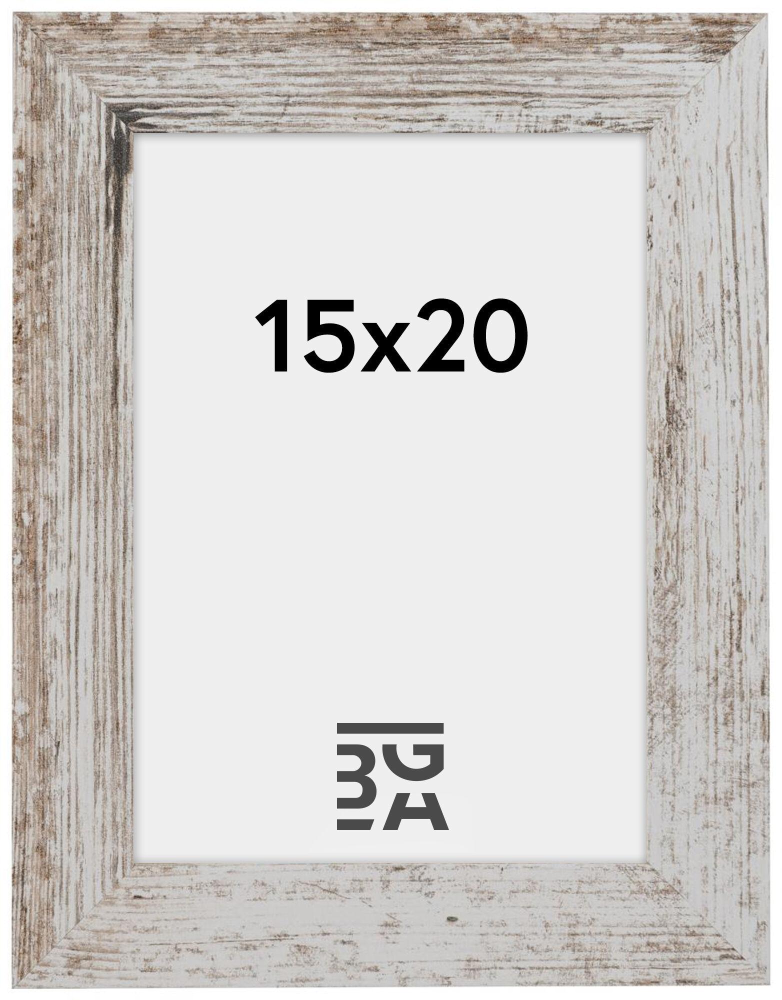 Estancia Superb AA 15x20 cm