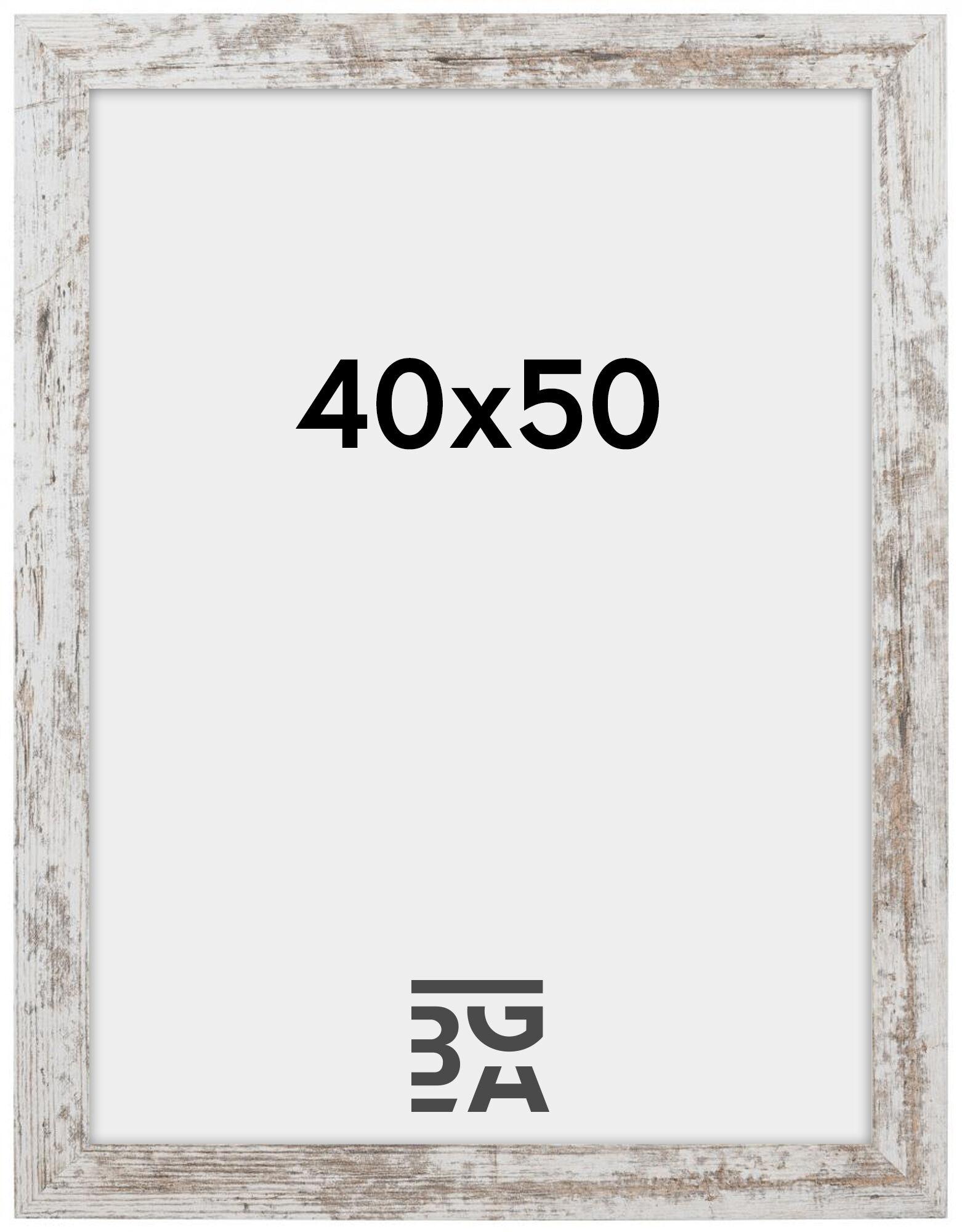 Estancia Superb AA 40x50 cm