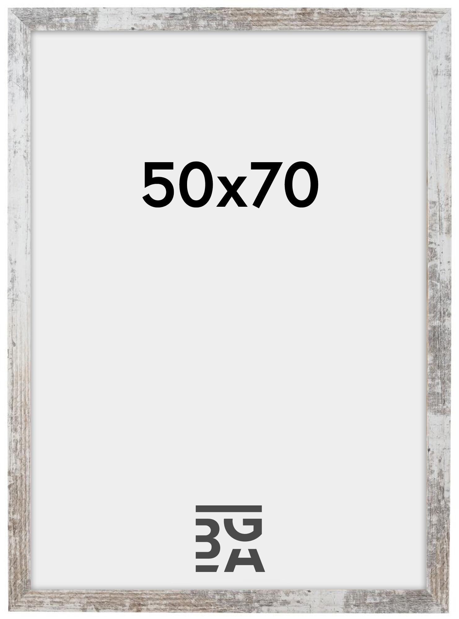 Estancia Superb AA 50x70 cm