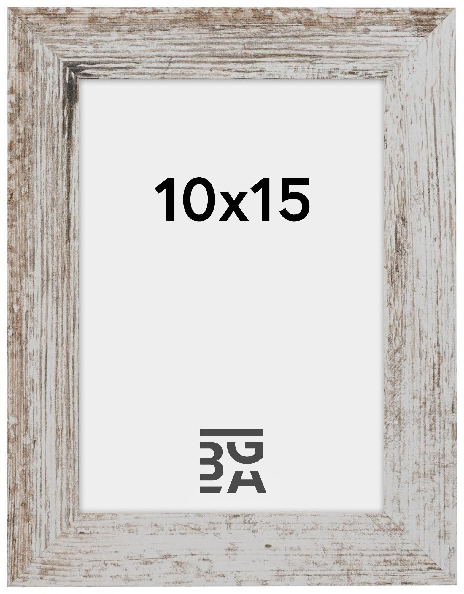 Estancia Superb AA 10x15 cm
