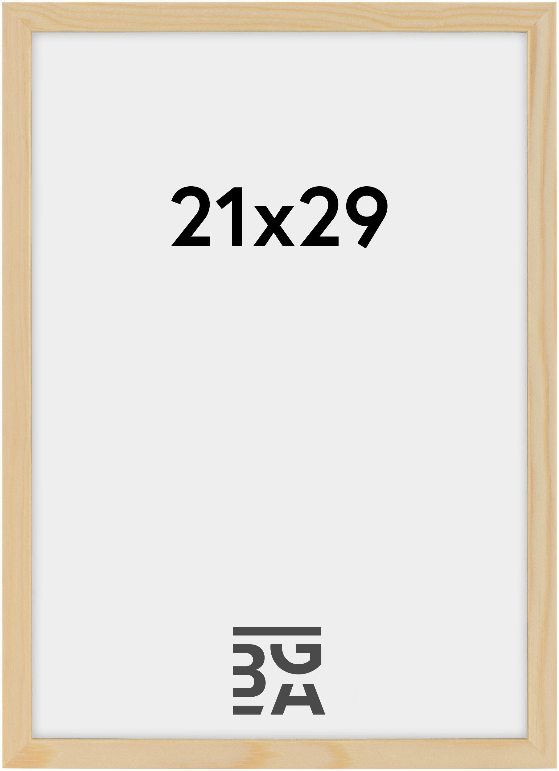 Estancia Galant Mänty 21x29,7 cm (A4)