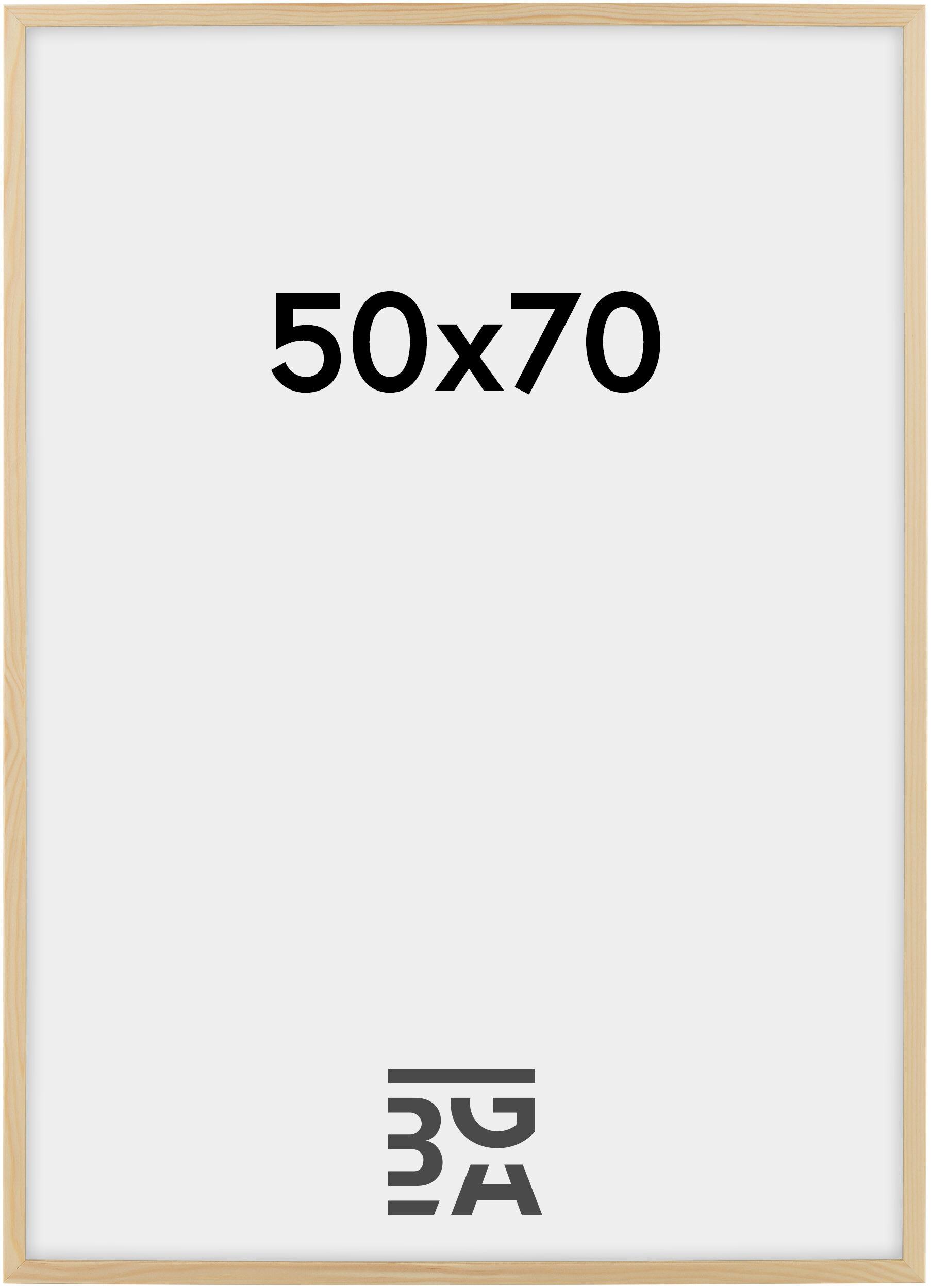 Estancia Galant Mänty 50x70 cm