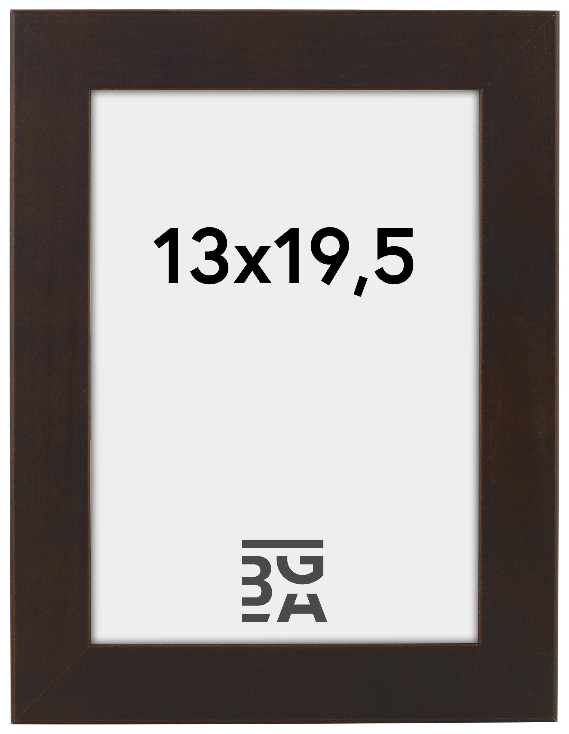 Image of Artlink - Special Trendline Ruskea 13x19,5 cm