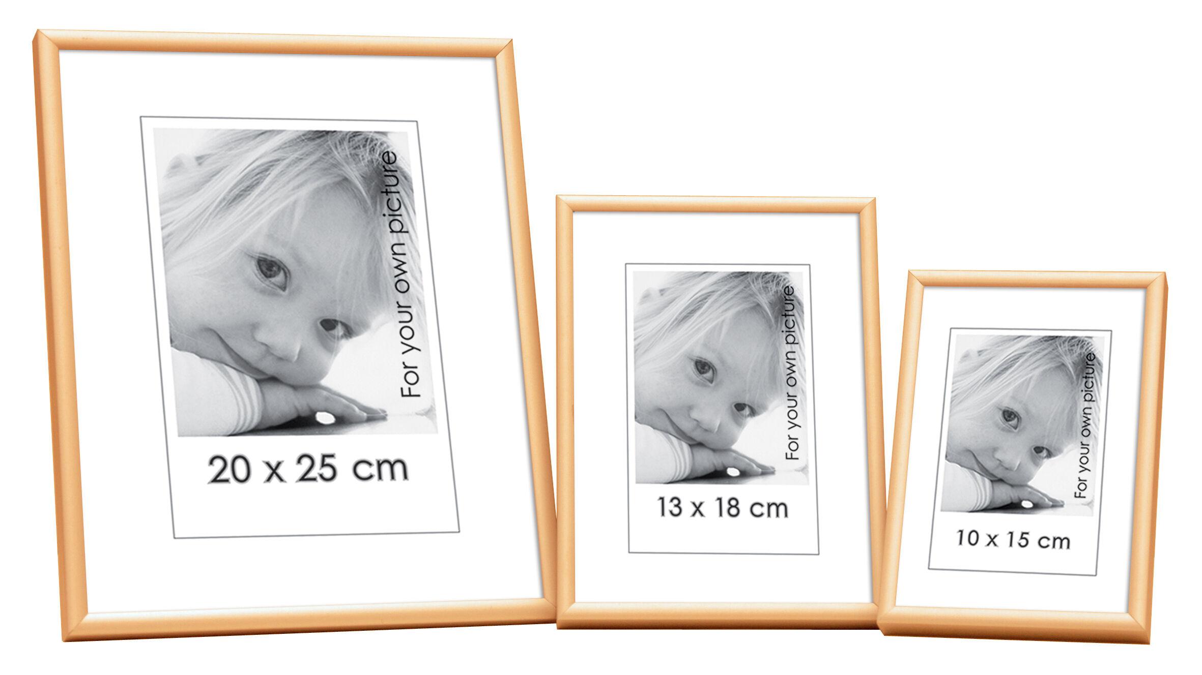 Artlink Åland Matta Kullanvärinen 21x29,7 cm (A4)