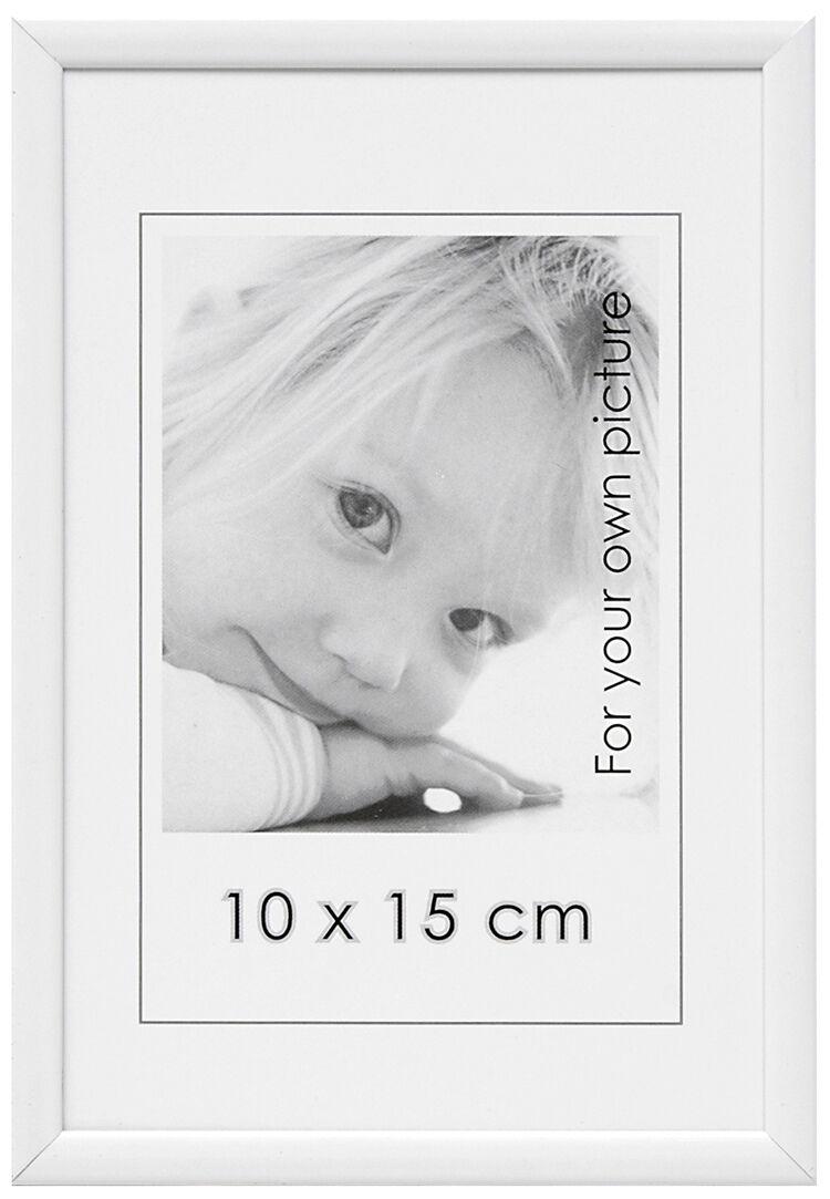 Artlink Åland Valkoinen 10x15 cm