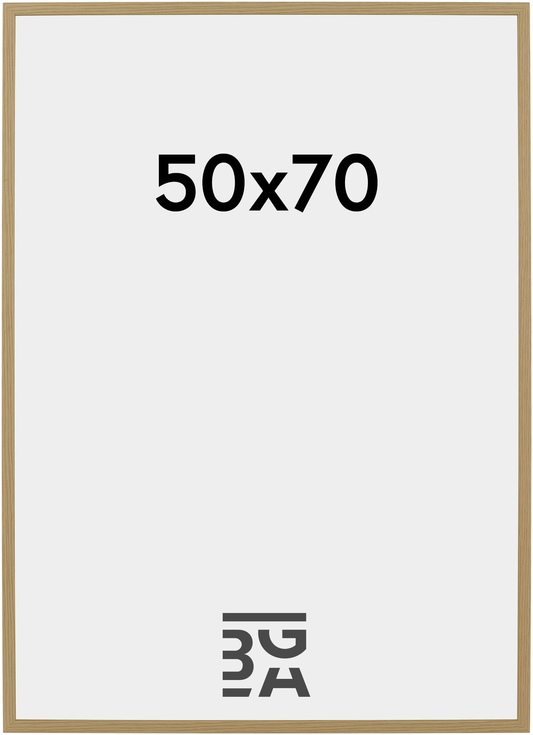 Estancia Galant Tammi 50x70 cm