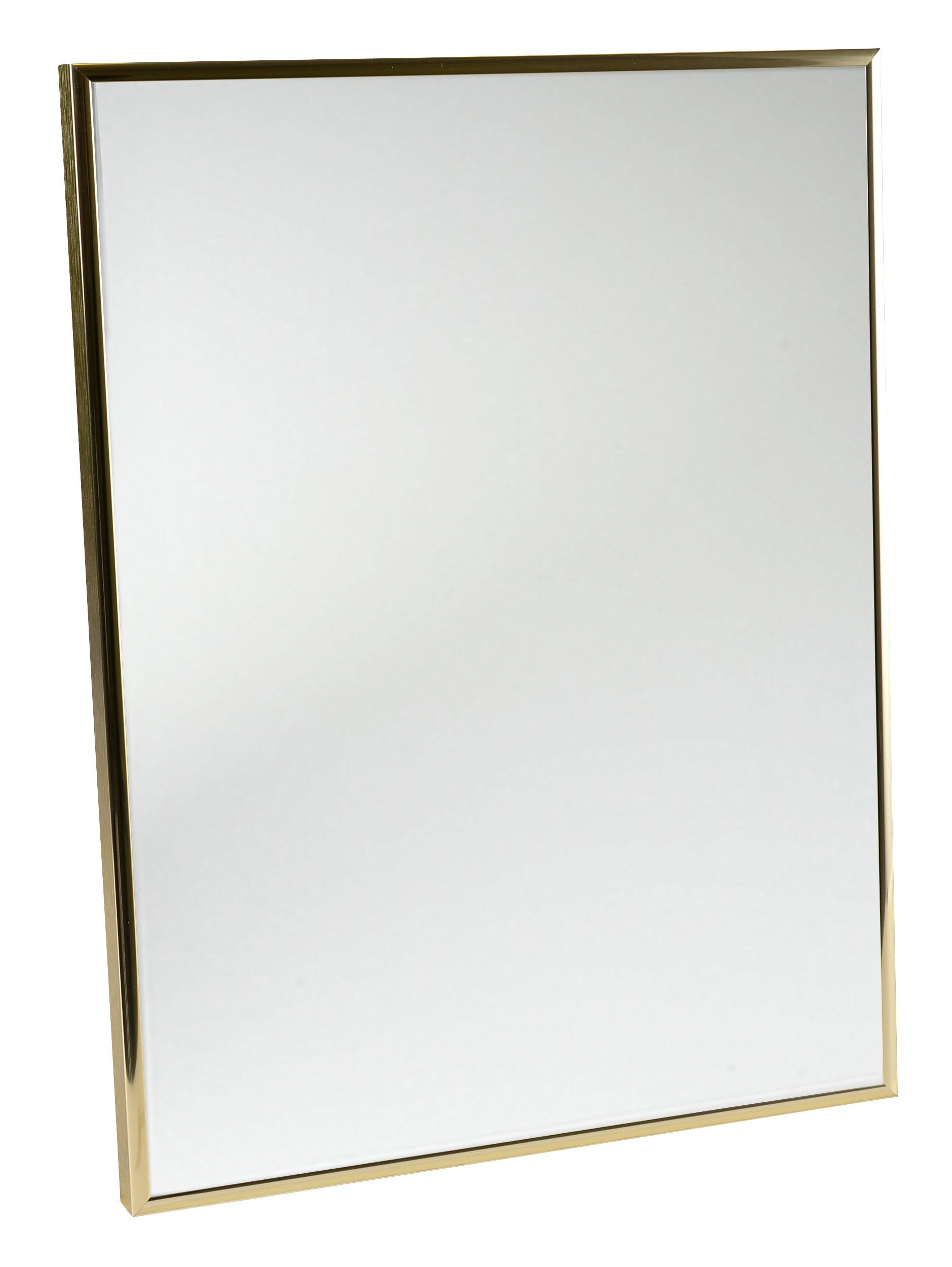 Spegelverkstad Peili Köpenhamn Kullanvärinen