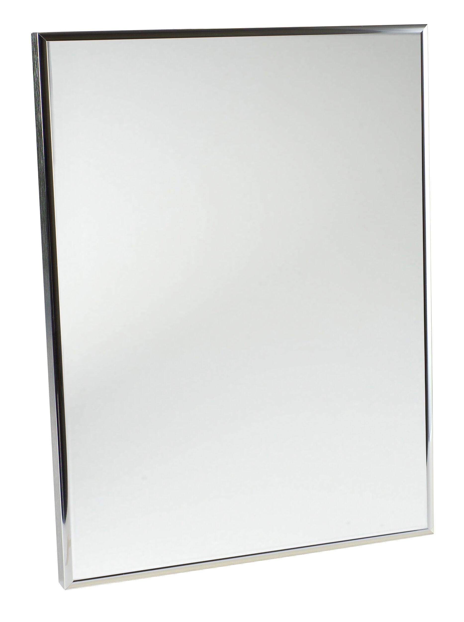 Spegelverkstad Peili Köpenhamn Hopeanvärinen