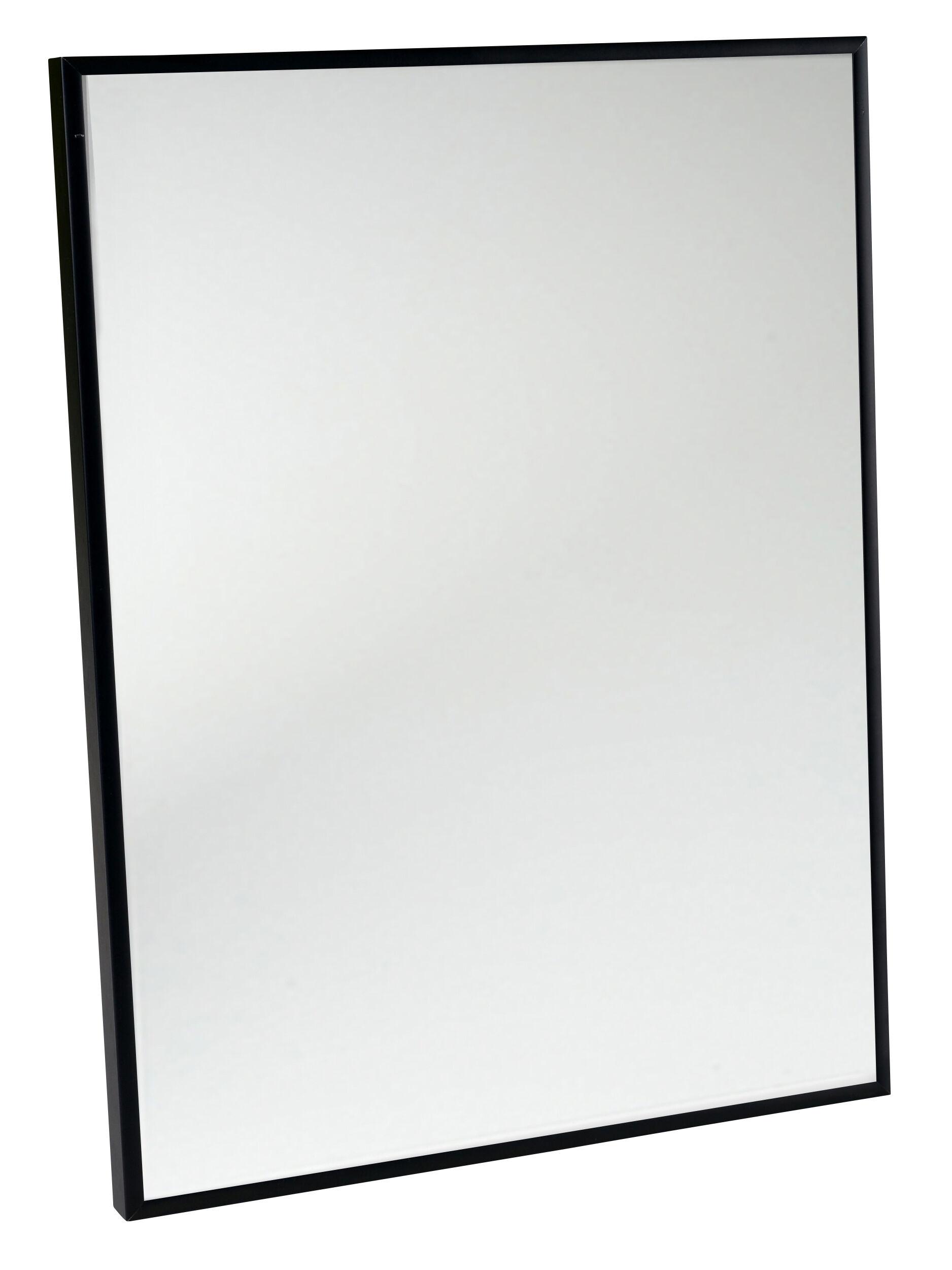 Spegelverkstad Peili Köpenhamn Musta