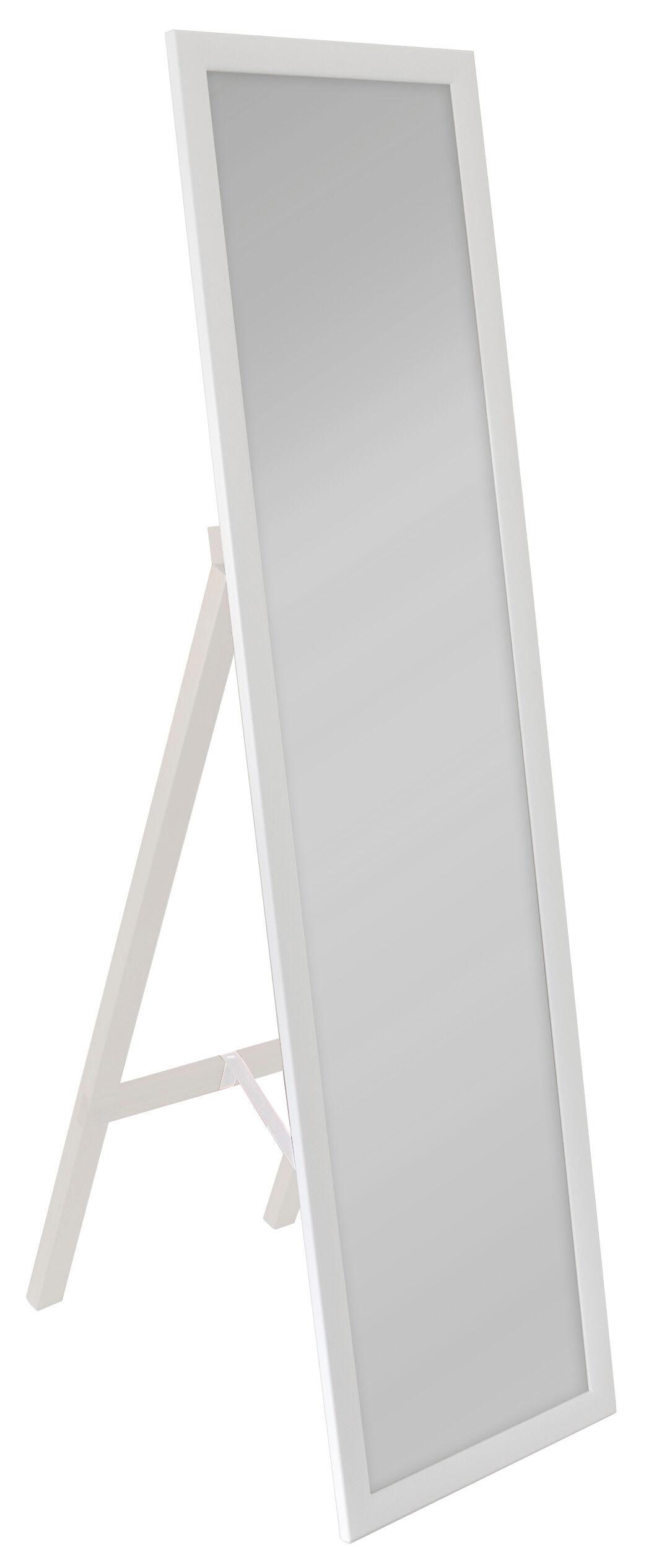 Artlink Peili Markus Valkoinen 40x160 cm