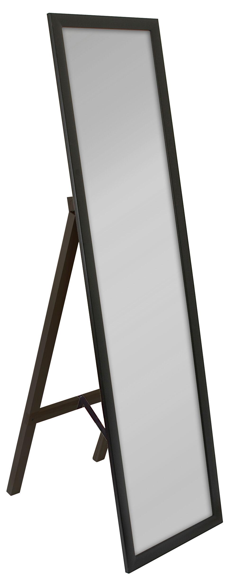 Artlink Peili Markus Musta 40x160 cm