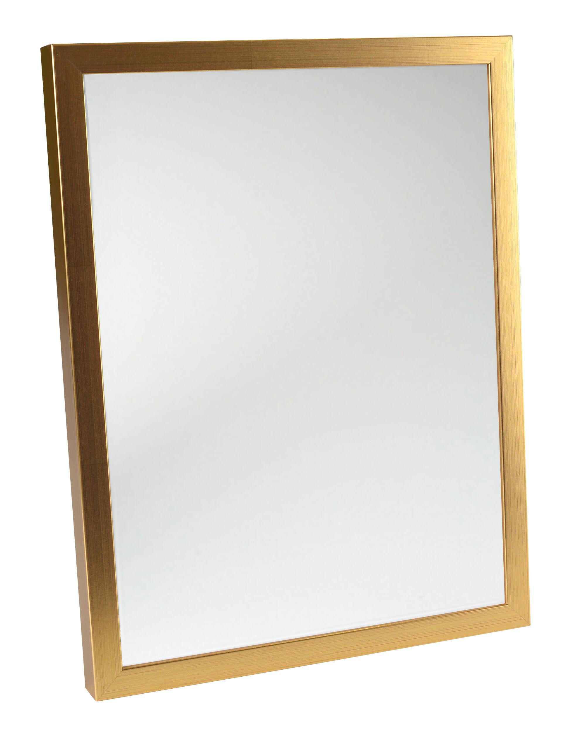 Spegelverkstad Peili Falun Kullanvärinen 34C