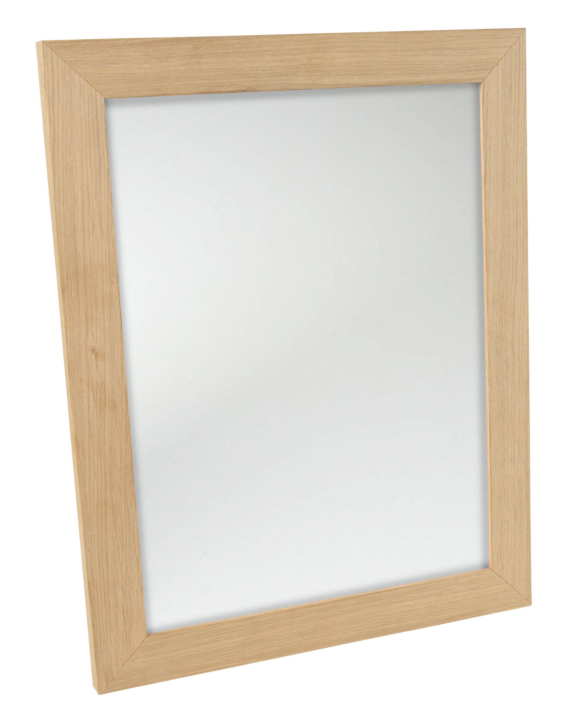 Spegelverkstad Peili Dalarö