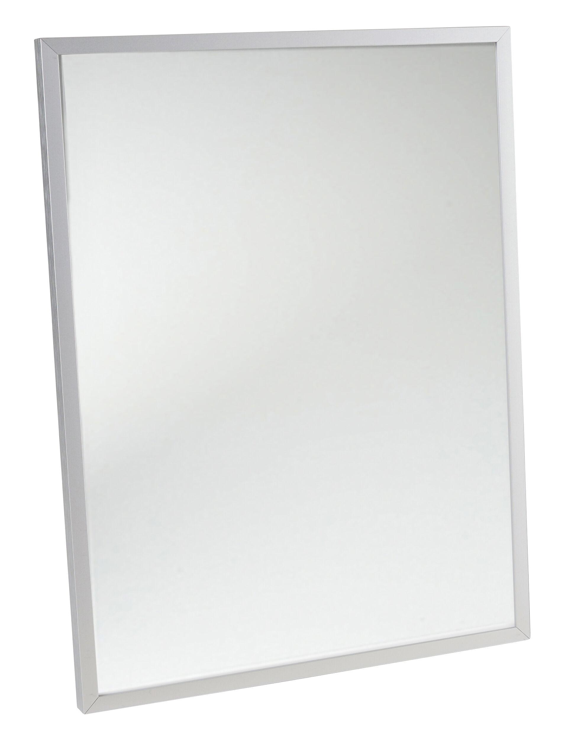 Spegelverkstad Peili Helsingfors Hopeanvärinen