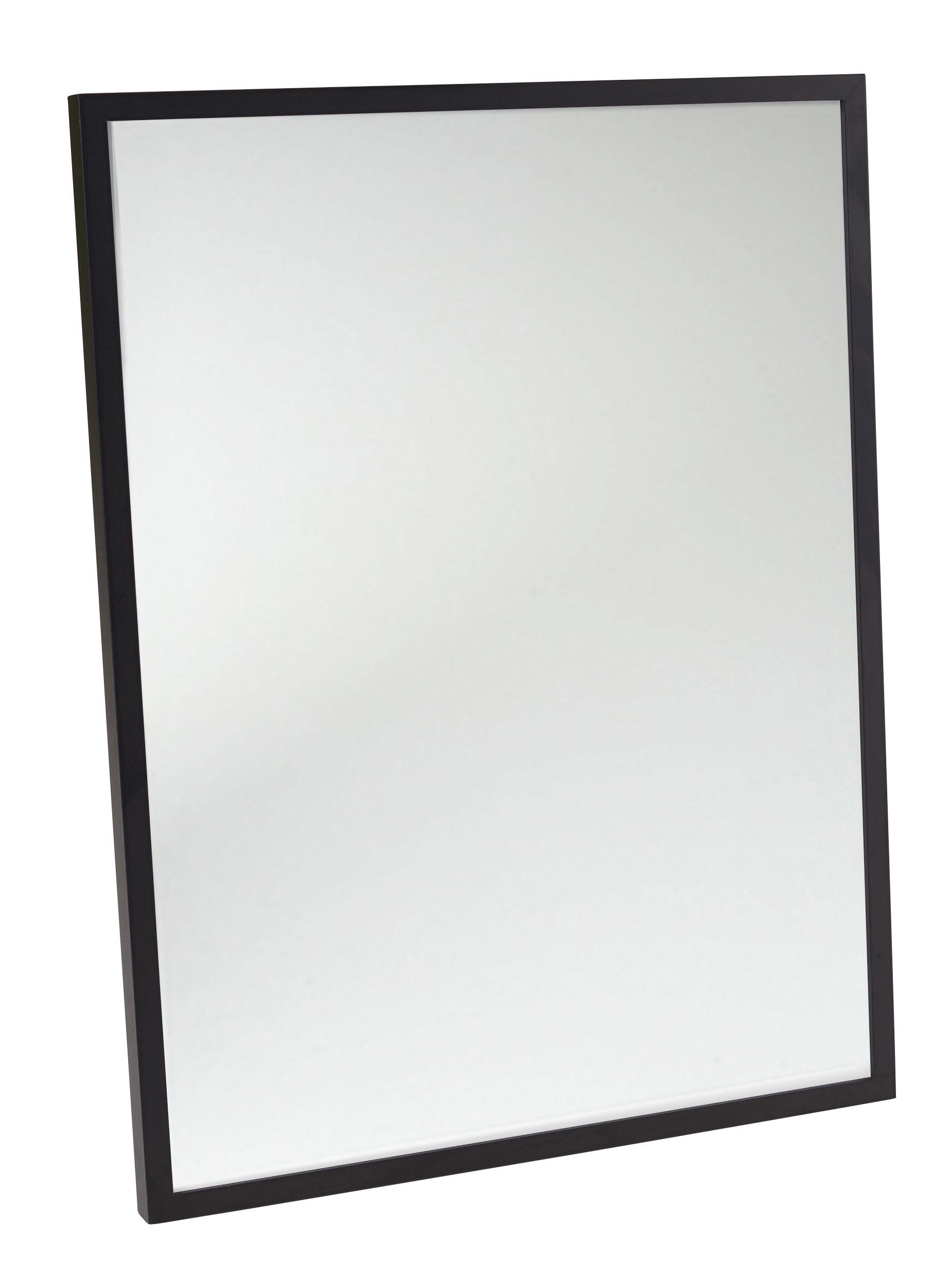 Spegelverkstad Peili Helsingfors Musta