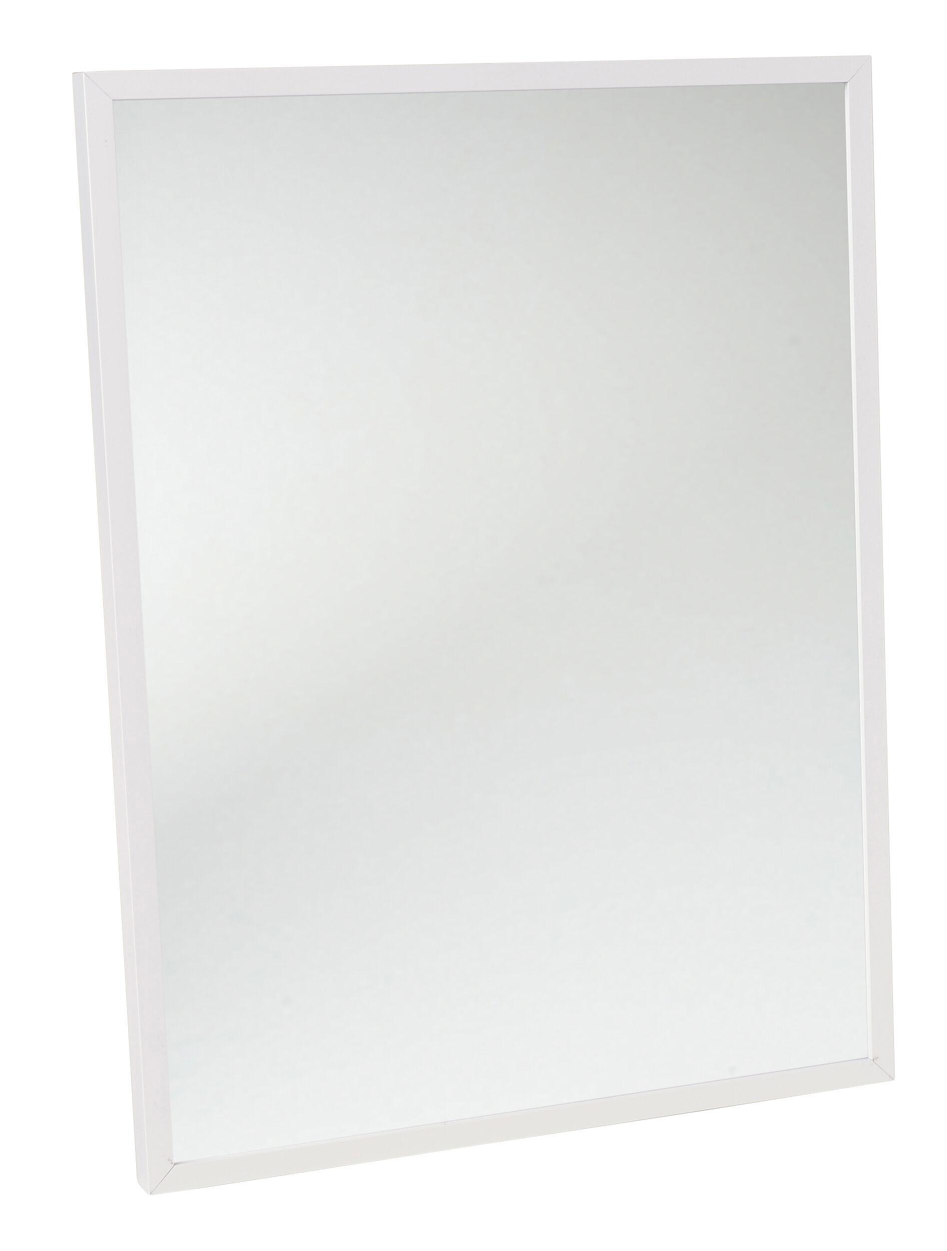Spegelverkstad Peili Helsingfors Valkoinen