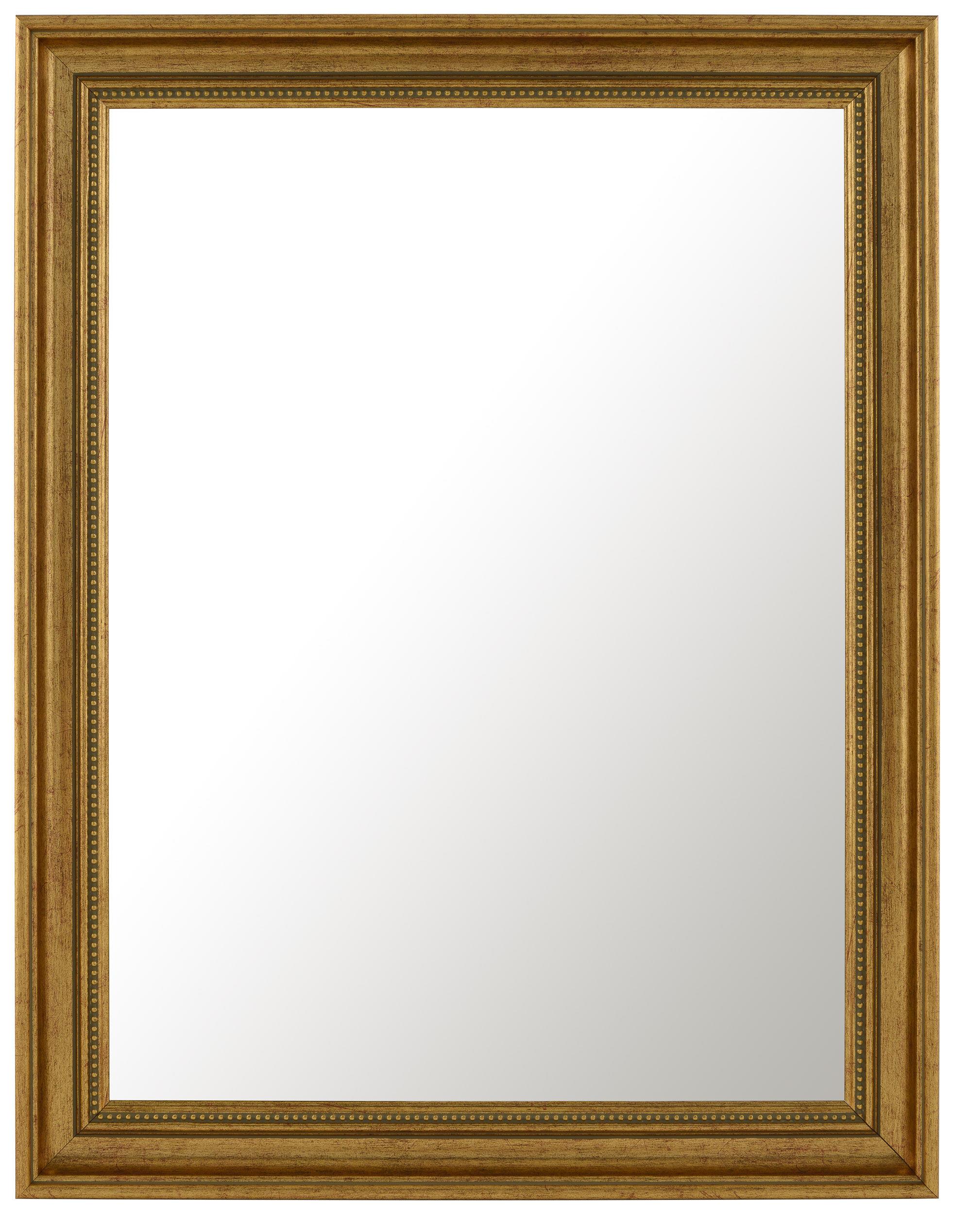 Spegelverkstad Peili Haga Kullanvärinen