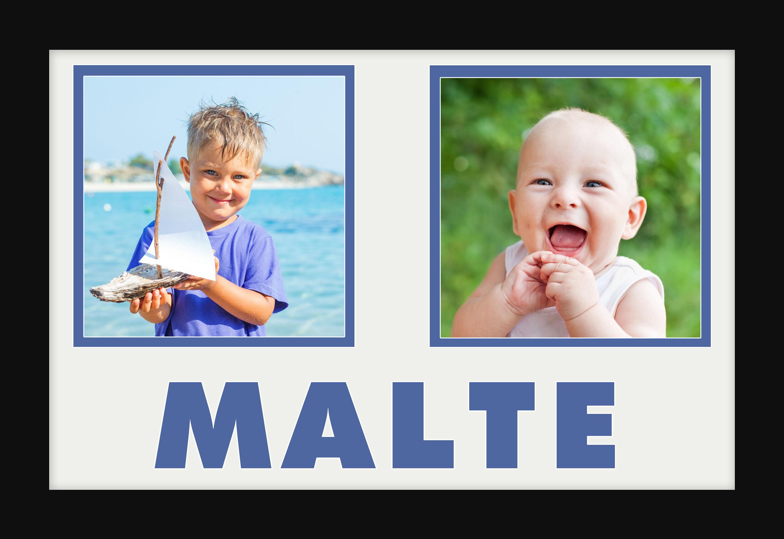 Design by BGA Malte - 2 Kuvalle