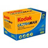Focus Kodak 400 Ultra Max 135/24