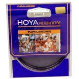Difox Hoya Heijastuksen esto linear 55 mm