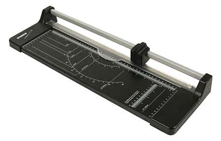 Difox Kaiser Easy Cut 2 Paperileikkuri- 45 cm