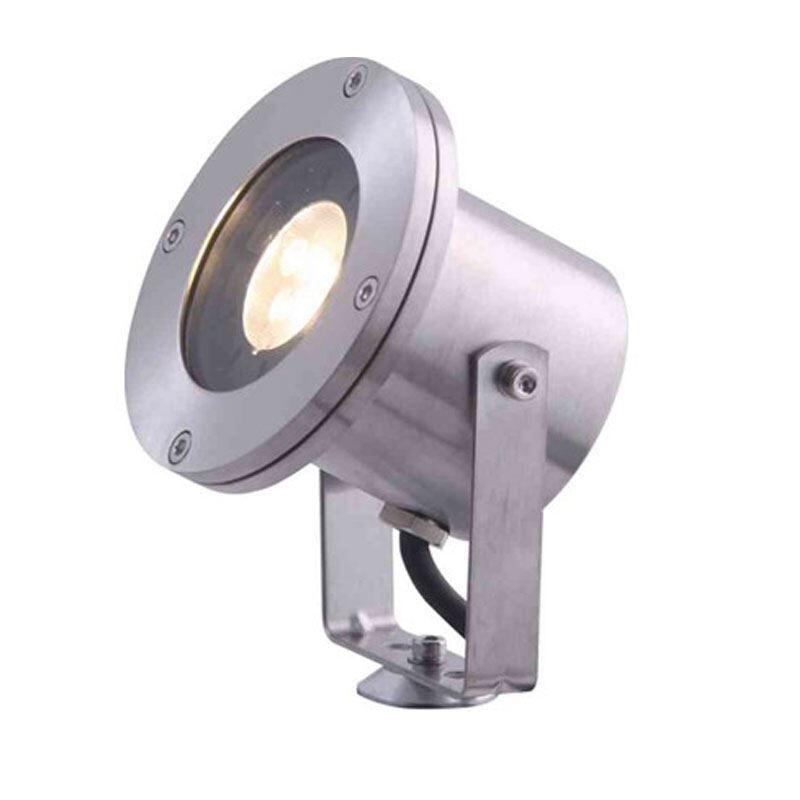 Garden Lights Arigo LED 3W 12V IP68