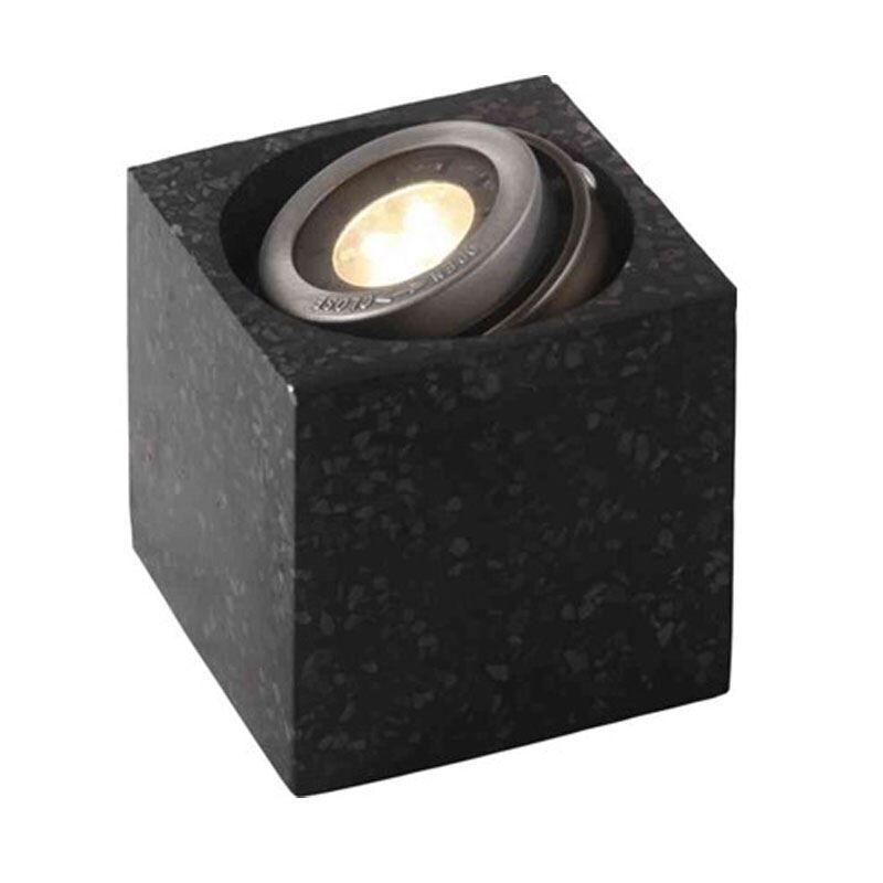 Garden Lights Cylon LED 3W 12V IP44