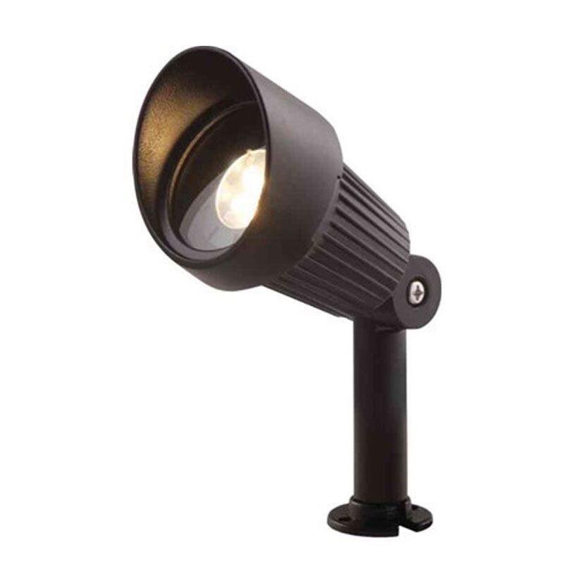 Garden Lights Focus LED 3W 12V IP44