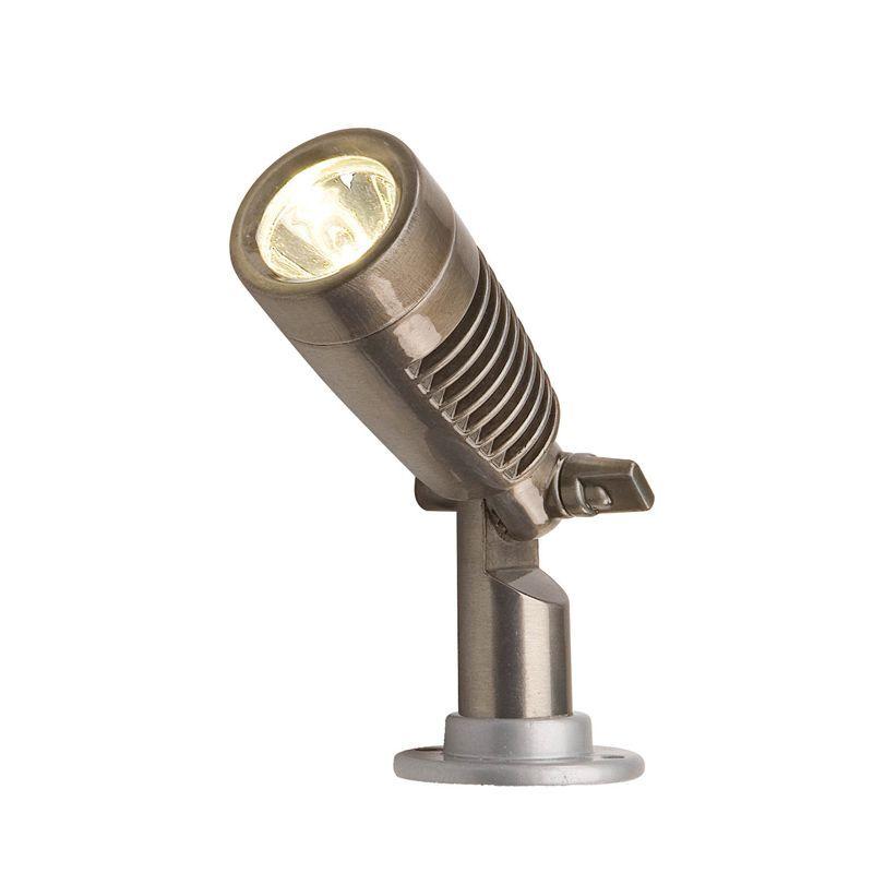 Garden Lights Minus Kohde LED 12V 2,5W