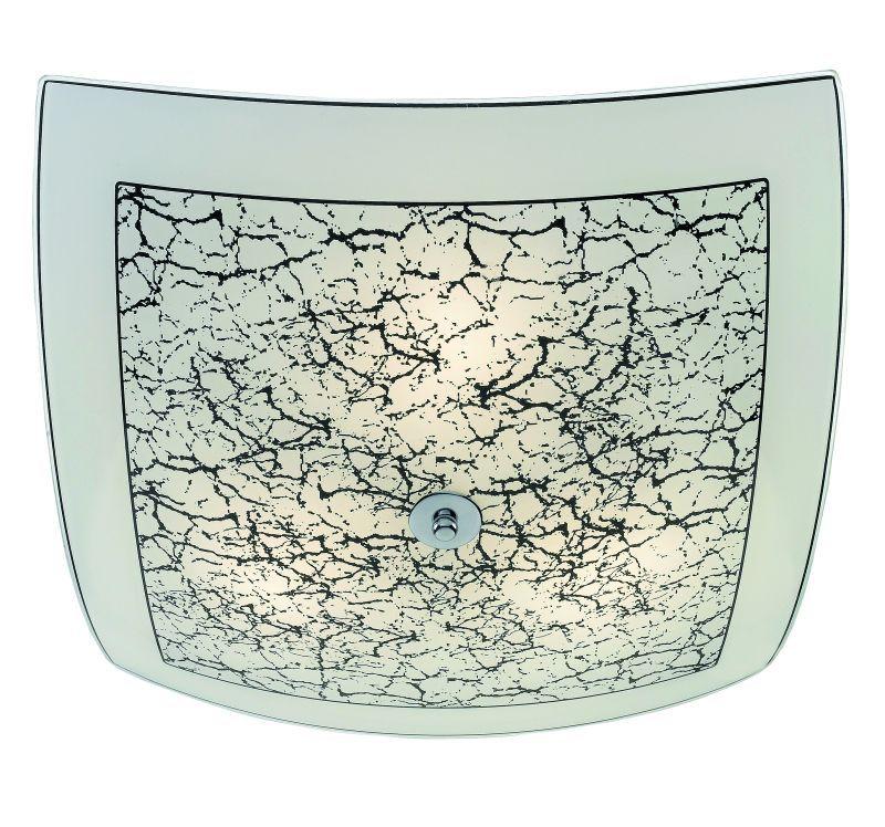 Markslöjd Jura 44×44cm Plafondi
