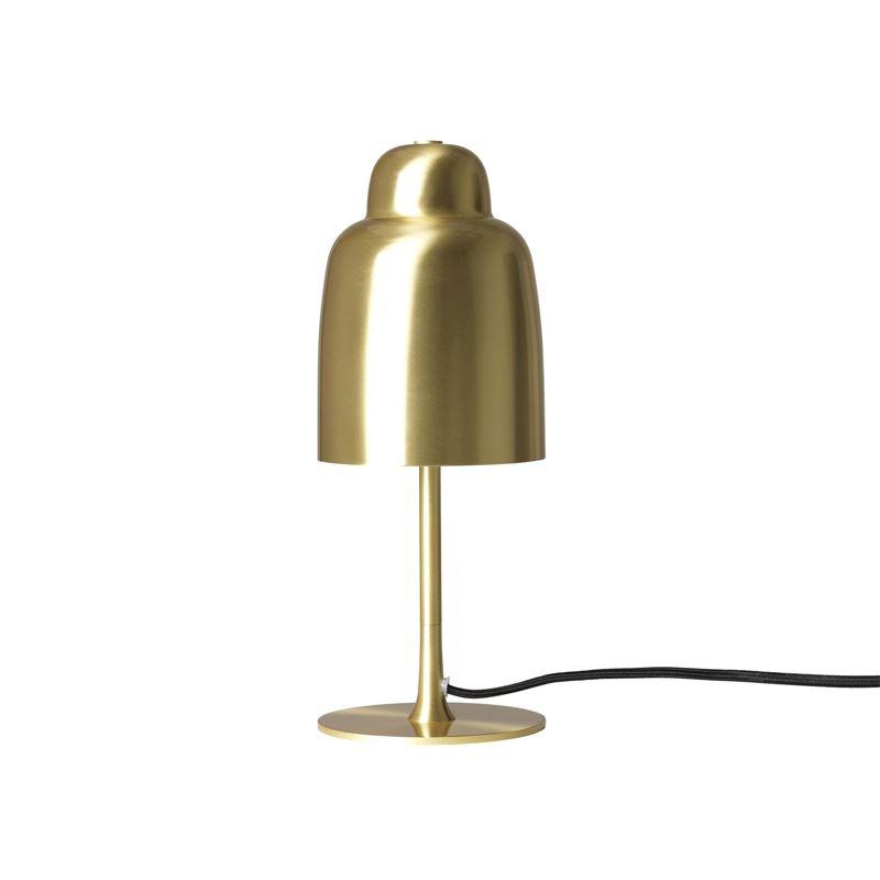 Pholc Champagne Kulta 20W Pöytävalaisin Design