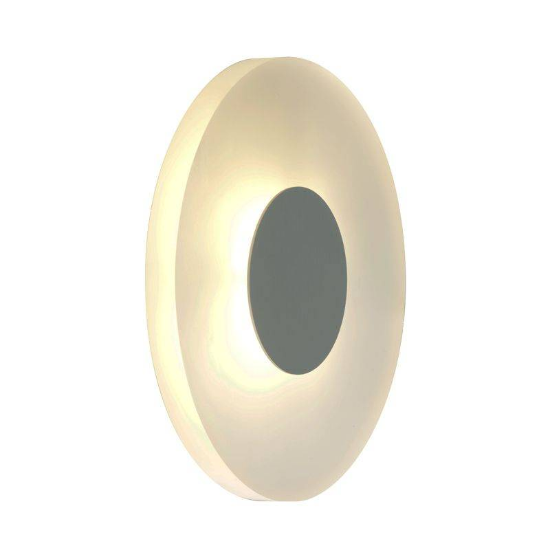 Texa Design Ante LED 26cm Seinävalaisin