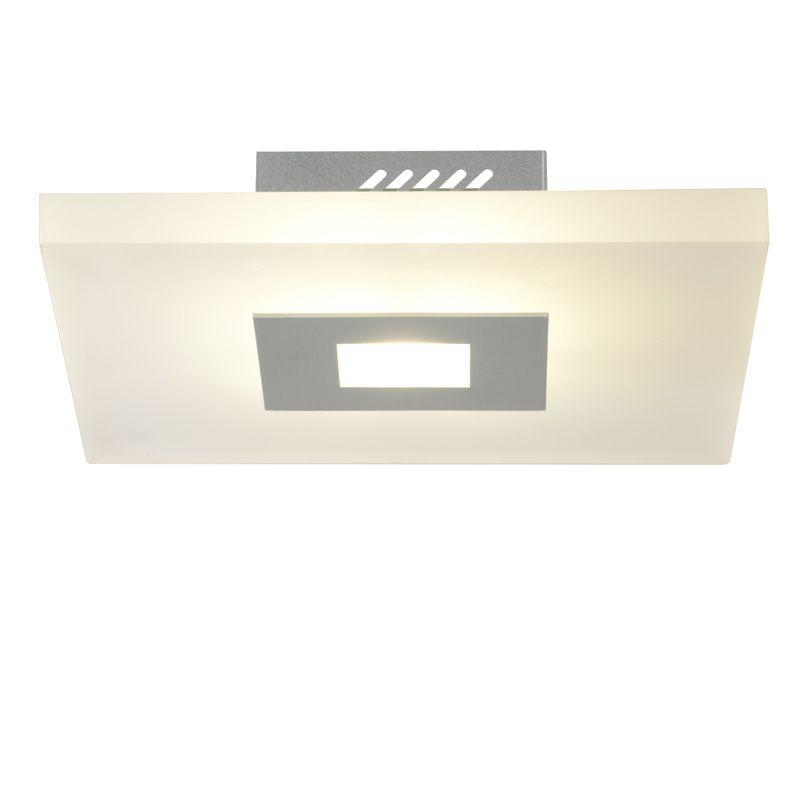 Texa Design Ante LED 26×26cm Plafondi