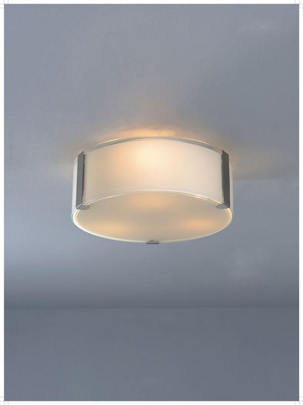 Texa Design Gela 35cm Plafondi