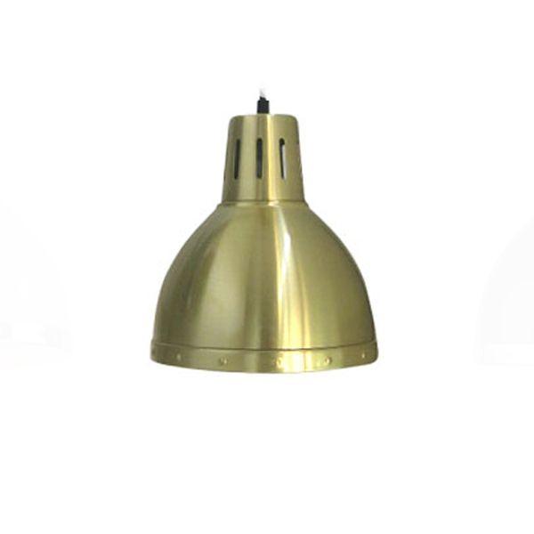 Texa Design Viking Messinki 14cm Riippuvalaisin