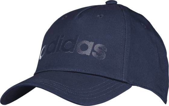 Image of Adidas So Daily Cap Lippikset LEGEND INK - LEGEND INK - Size: One Size