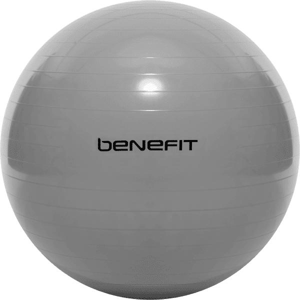 Benefit So Gymball 70cm Treeni GREY (Sizes: No Size)