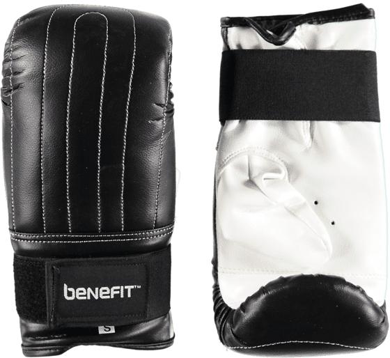Benefit So Box Glove Treeni BLACK/WHITE (Sizes: M)