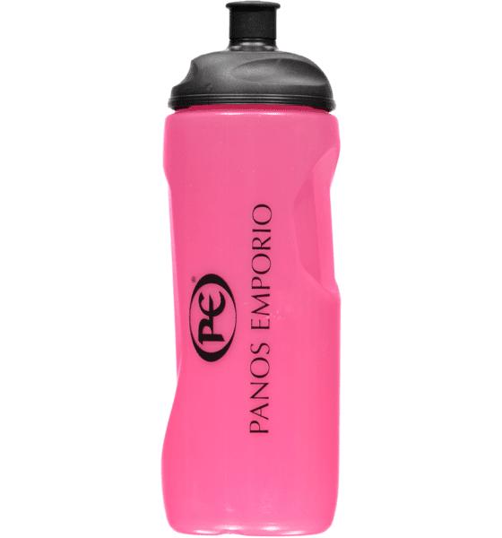 Panos Emporio So Pe Bottle 0,5 Treeni PINK (Sizes: No Size)