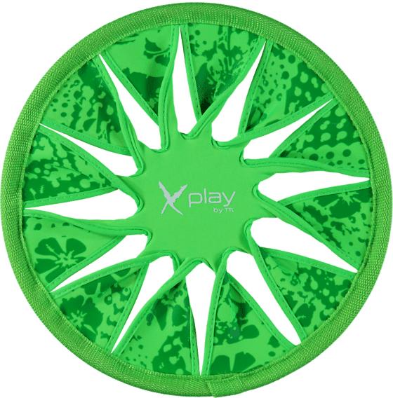 Brand-x So Neo Fly Pihapelit NEON GREEN (Sizes: One size)