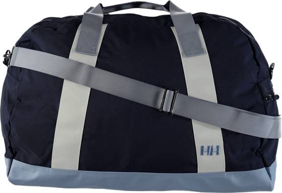 Helly Hansen So Weekend Bag Outdoor NAVY/RED (Sizes: One size)