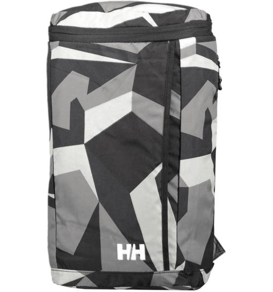 Helly Hansen So Office Backpack Ii Reput CAMO  - CAMO - Size: One Size