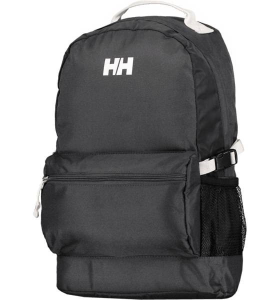 Helly Hansen So Harvard Backpack Reput BLACK (Sizes: One size)
