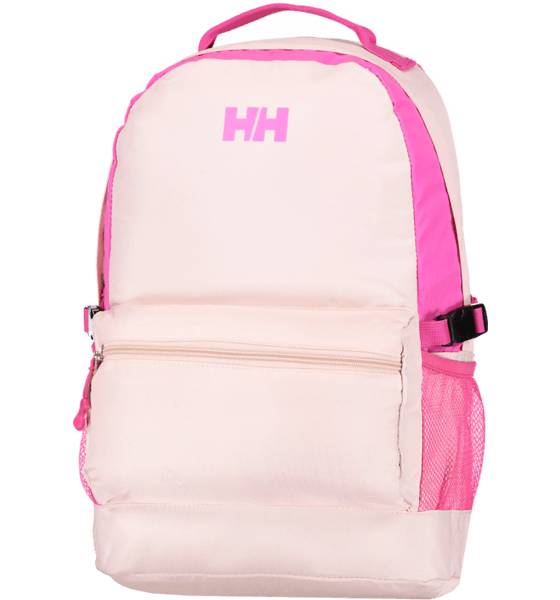 Helly Hansen So Harvard Backpack Reput PINK (Sizes: One size)